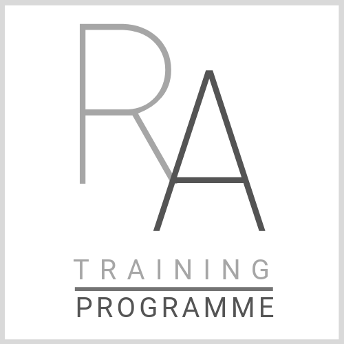 Relationship Abroad Training Programme